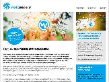 WattAnders