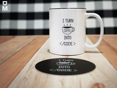 Wereld koffiedag 2019