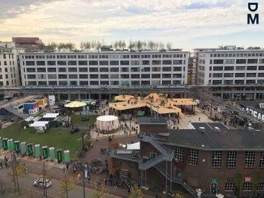 Dutch Design Week 2019