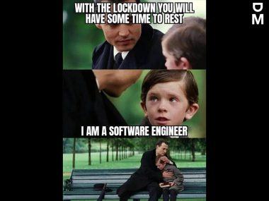 Vacature freelancer