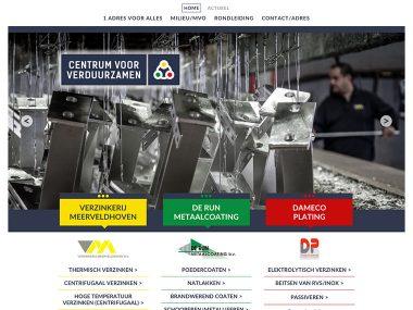 Centrum voor Verduurzamen