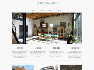 Houben / Van Mierlo