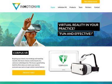 inMotion VR